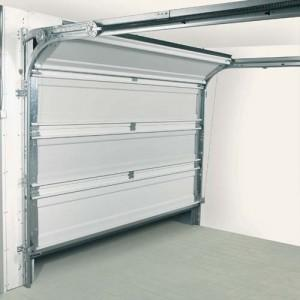 Garage Door Repair & Garage Door Repair Made Simple