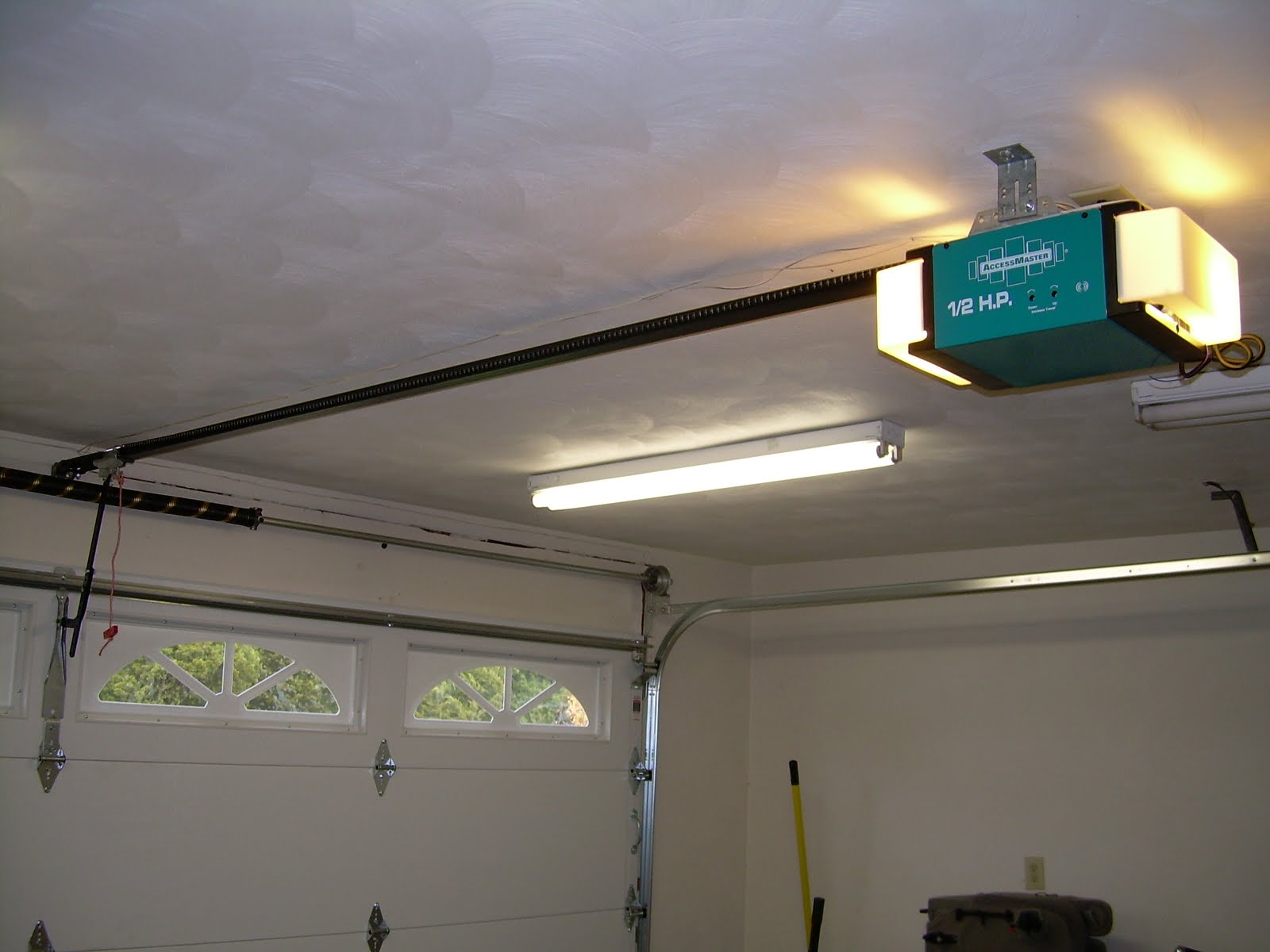 Blog Garagedoorrepair123 Com