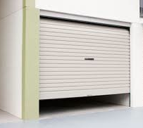 Roller Garage Door Repair
