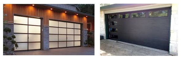 garage door opener buying guide shopping for garage door