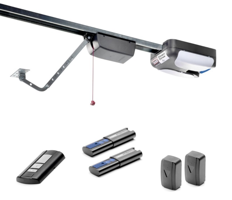 The Best Garage Door Openers Selling Today Compared And Reviewed