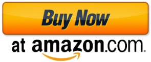 Amazon Home Services - Buy It Now